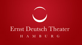 www.ernst-deutsch-theater.de/